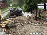Hochwasser 2002_2