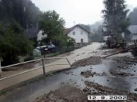 Hochwasser 2002_4
