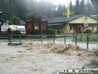 Hochwasser 2002_5
