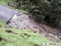 Hochwasser 2002_7