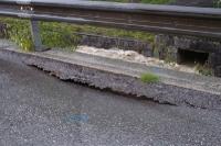 Hochwasser 2009_2