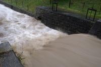Hochwasser 2009_3