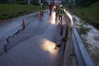 Hochwasser 2009_4
