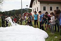 Besuch_VS Dambach 2014