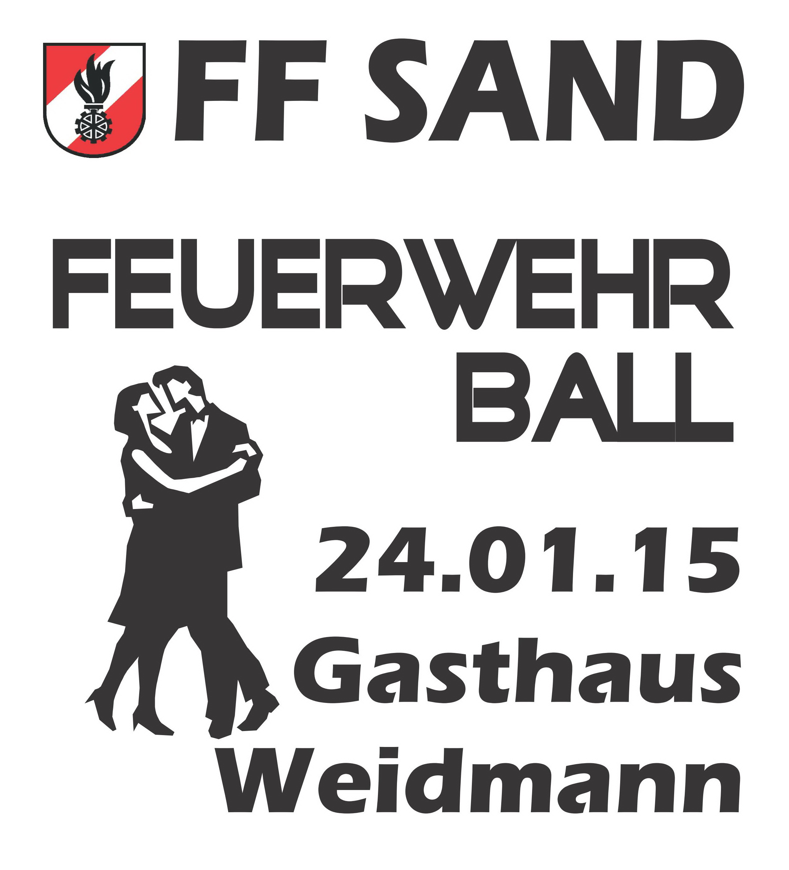 FFBall2015 plakat. web